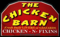 the_chicken_barn_logo